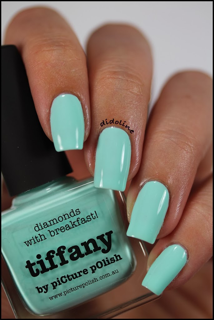 Tiffany Nails And Spa Lake Oswego